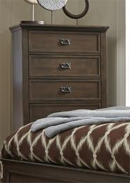 Liberty Furniture 102BR41