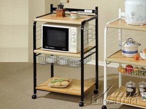 Acme Furniture 12114