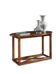 Lane Furniture 1199912