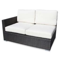 Source Outdoor SO40037BayBrown