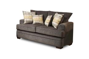 Chelsea Home Furniture 1836534214SPS