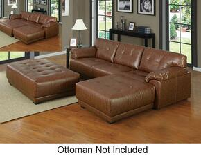 Acme Furniture 50170