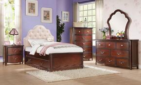 Acme Furniture 30265FTRNSET