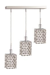 Elegant Lighting 1283DOSCLEC