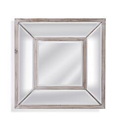 Bassett Mirror M3847BEC