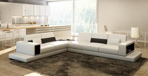 VIG Furniture VGEVSP6102