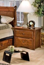 Chelsea Home Furniture 3524473C