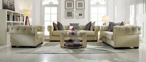 Acme Furniture 542455S
