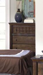 Progressive Furniture P10714
