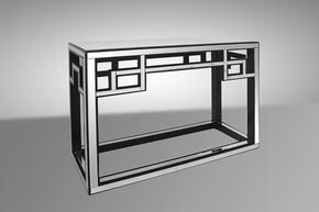 VIG Furniture VGMCGD1048