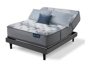 iComfort By Serta 500822991QMP3