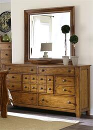 Liberty Furniture 175BRDM