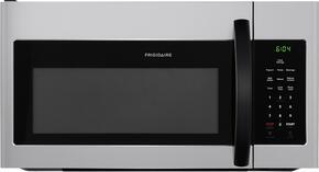 Frigidaire FFMV1645TM