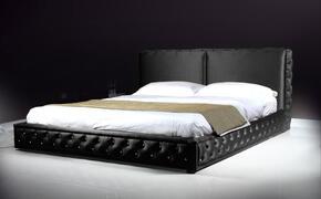 VIG Furniture VGDVLS405