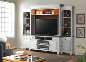 Legends Furniture ZCMD2070