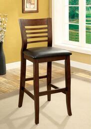 Furniture of America CM3988BC2PK