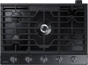 Samsung Appliance NA30K6550TG