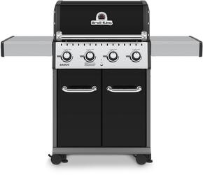 Broil King 922154