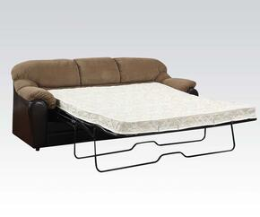 Acme Furniture 15948