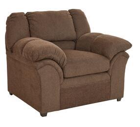 Progressive Furniture U2061CH
