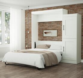 Bestar Furniture 7088017