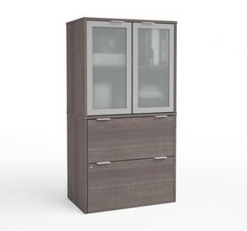Bestar Furniture 16087047