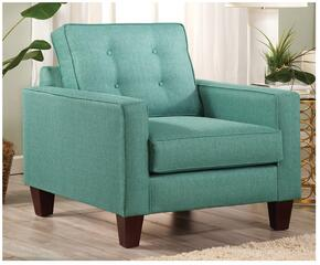 Chelsea Home Furniture 25380010CDO