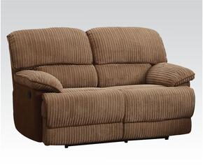 Acme Furniture 51141