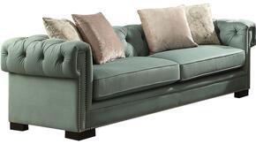 Acme Furniture 54145