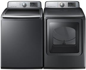Samsung Appliance 794100