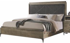 Acme Furniture 23907EK
