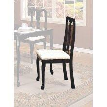 Acme Furniture 02627HBK