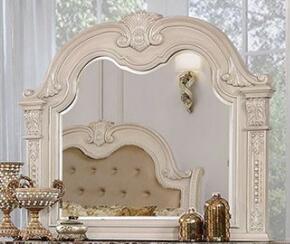 Furniture of America CM7560M