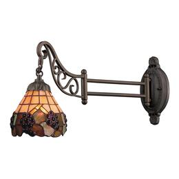 ELK Lighting 079TB07