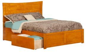 Atlantic Furniture AR9032117