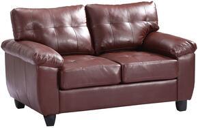 Glory Furniture G900AL