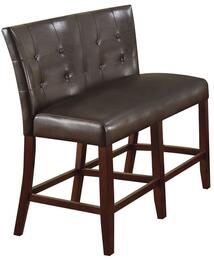 Acme Furniture 07252
