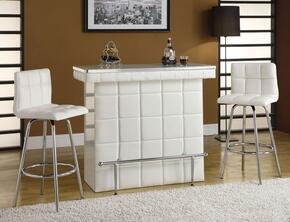 Acme Furniture 70945T2C