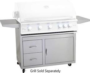 Summerset Grills CARTSIZPRO40