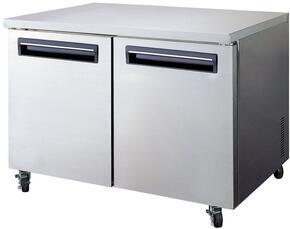 Maxx Cold MCR60U