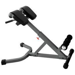 XMark Fitness XM4428