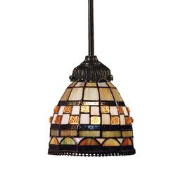 ELK Lighting 078TB10