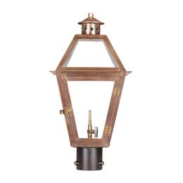 ELK Lighting 7930WP