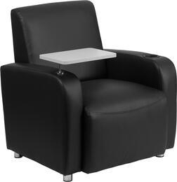 Flash Furniture BT8217BKGG