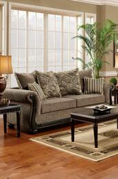 Chelsea Home Furniture 6000S