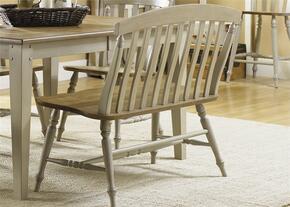 Liberty Furniture 541C9000B