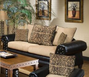 Chelsea Home Furniture 9950S