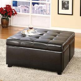 Furniture of America CMBN6381
