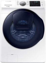 Samsung Appliance WF45K6200AW