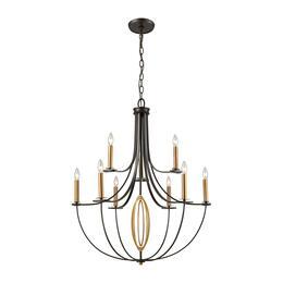 ELK Lighting 1051663